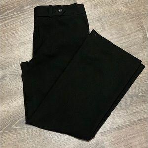 Calvin Klein wide leg dress pants ❤️